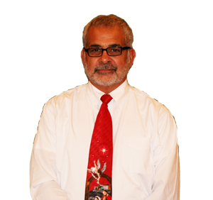 Cherokee-James-Chavis-sm
