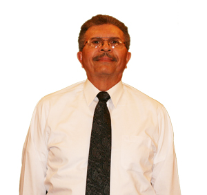 Cherokee-Joe-G-Locklear sm