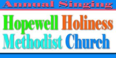 annual_singing