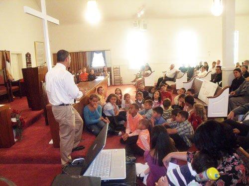 youthsunday_union_chapel_2010