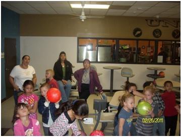 new_bethel_bowling_2011