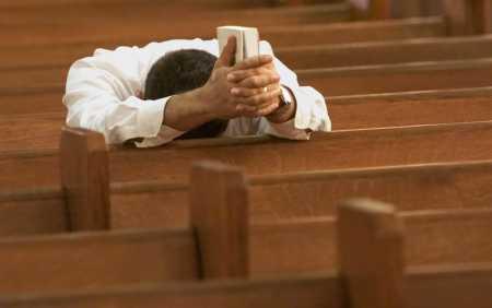 prayer-2011-feb