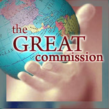 GreatCommission360x360wB