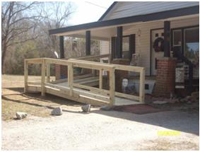 new_bethel_mary_humt_ramp_2011