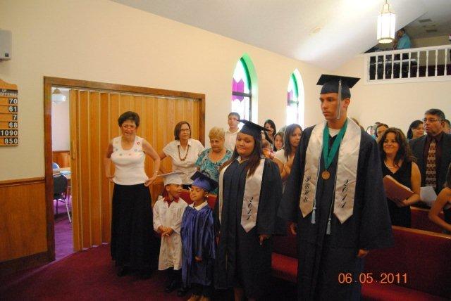 HopeW_Grads_2011_11