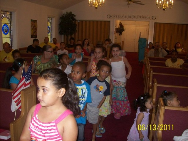 Maced_VBS_2011_2