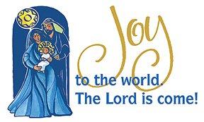 joy to_the_world