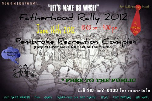 fatherhood-rally-flier