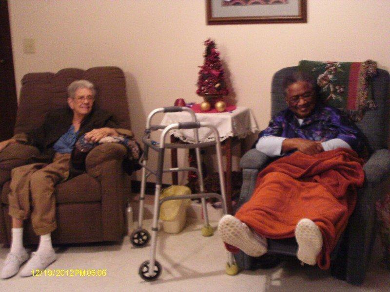 New B Christmas C 2012 04