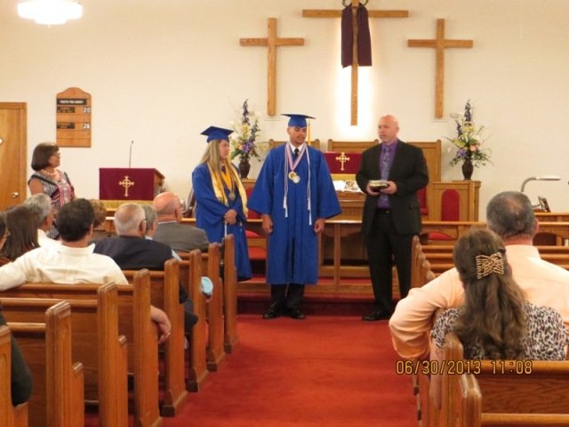 new bethel grads 2013 2