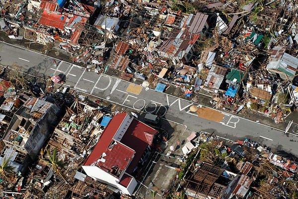 philippines-typhoon-haiyan full 600