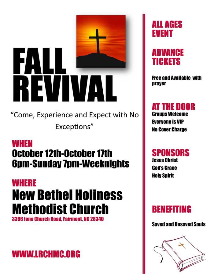 fall revival-web