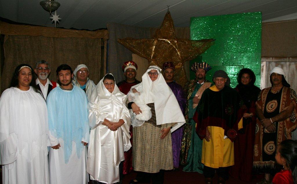 shoeheel christmas day2 2014 09