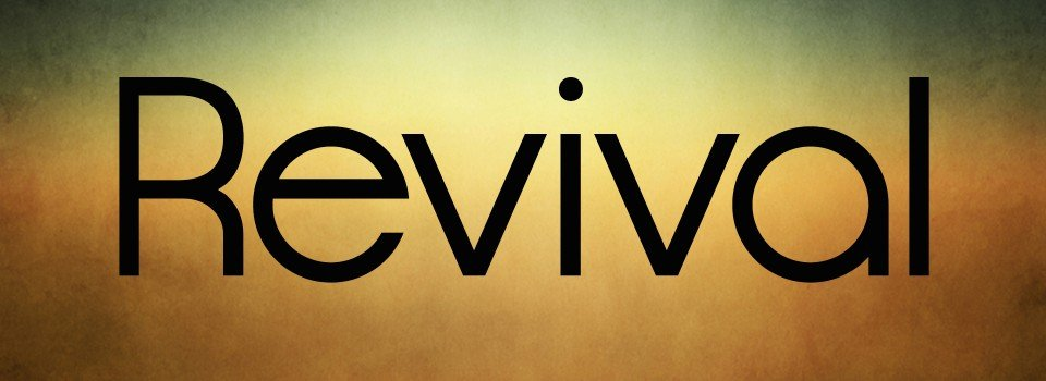 revival-web1-960x350