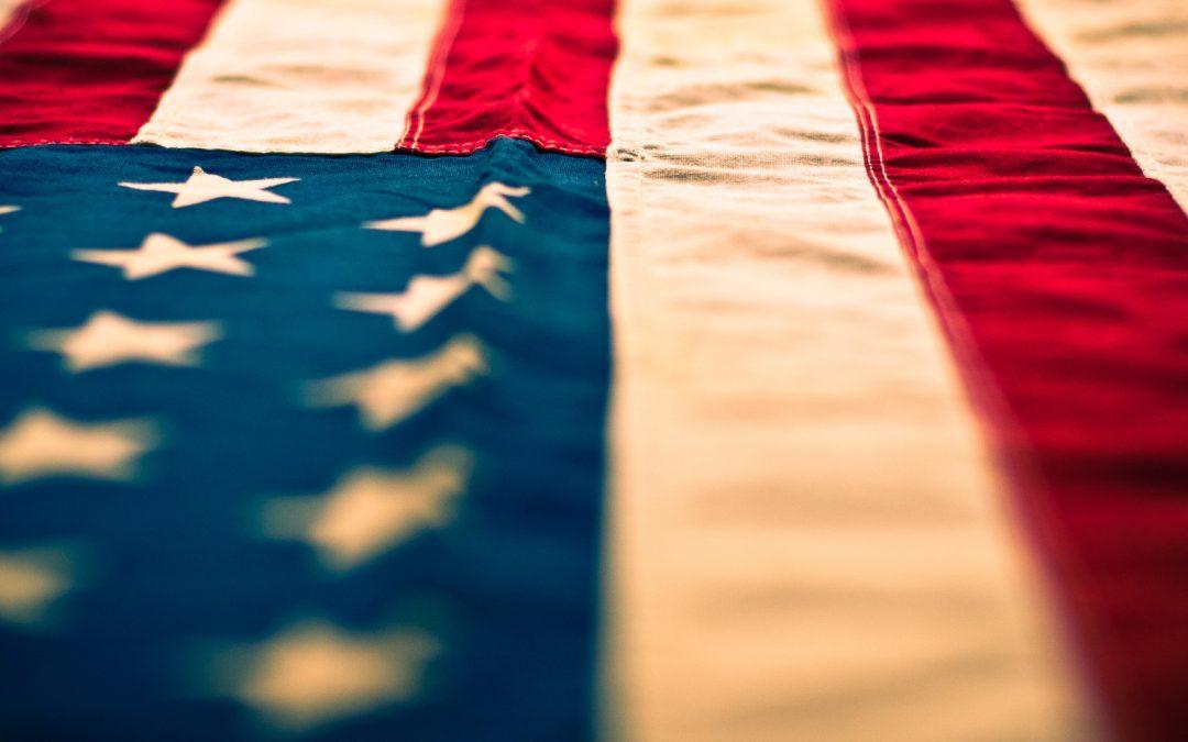 american-flag-10
