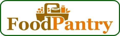 new-food-pantry-logo copy