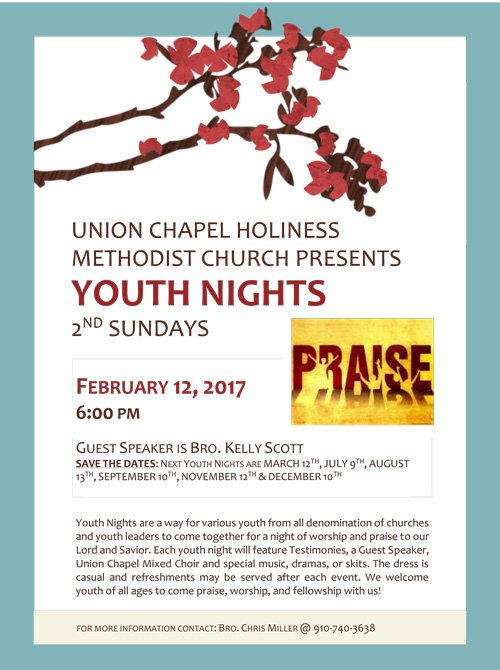 youth-night-flyer-1