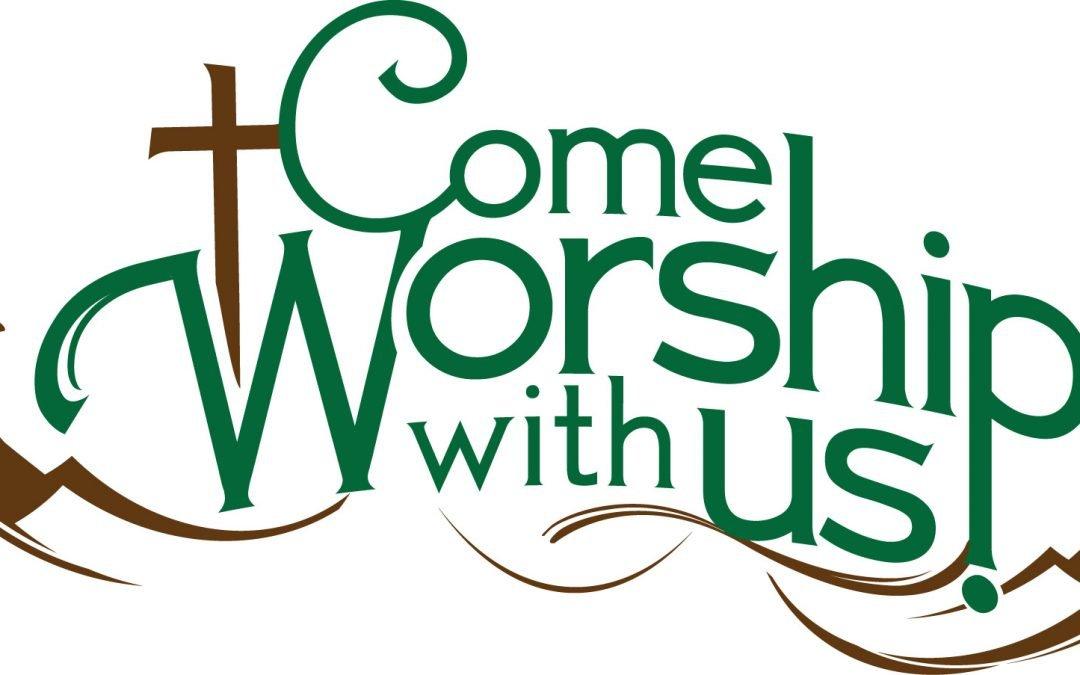 Worship2017