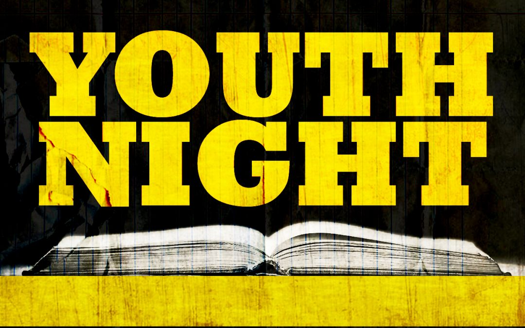 YOUTH-NIGHT-CHV