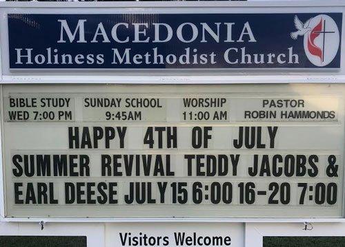 revival summer 2018 copy