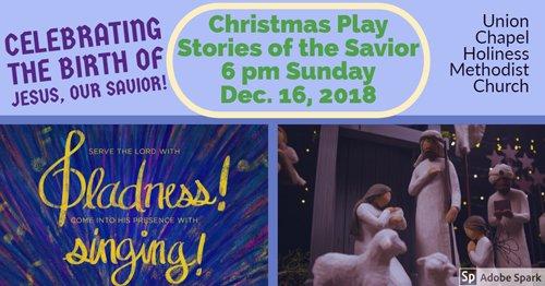 Christmas-play-2018-500