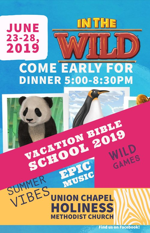 VBS-2019-In-the-Wild-web