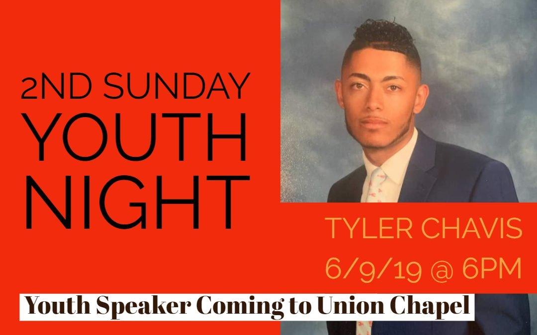 youth speaker1 copy