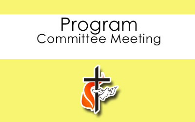 Conference Program Committee